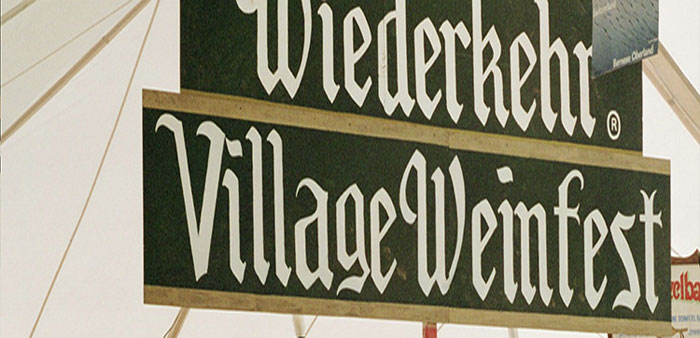 wd-feature-banner-winefest-oct-16