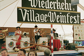 wd-weinfest-music-oct-16-full