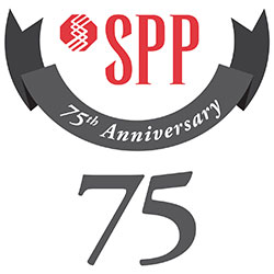 f2-spp-logo-dec-16-opt