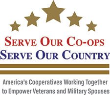 f2-serve-our-coops-logo-nov-16jpg-opt