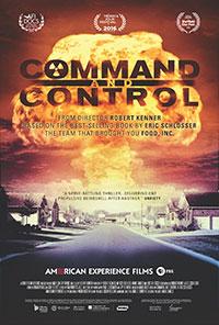 f3-command-poster-nov-16-opt