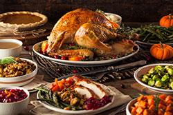 hw-thanksgiving-dinner-nov-16-opt