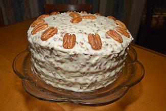 le-hoots-italian-creme-cake-nov-16-opt