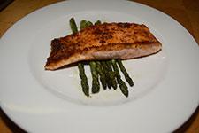 le-hoots-salmon-nov-16-opt