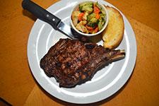 le-hoots-steak-nov-16-opt