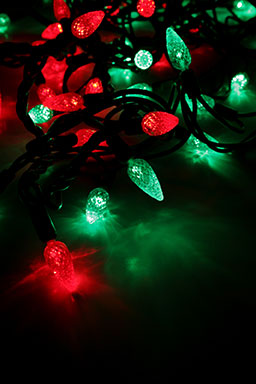 set-led-christmas-lights-dec-16