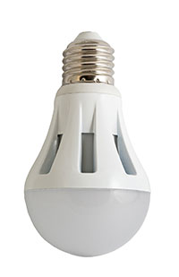 set-led-bulb-dec-16