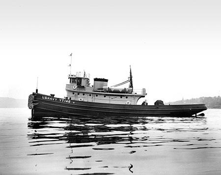 wd-boat-1-dec-16