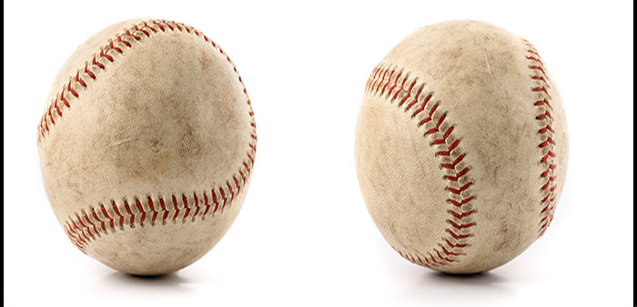 Play Ball!Historic Baseball Trail a hit in Hot Springs