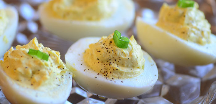 Fun Easter fare is sure to make everybunny hoppy!